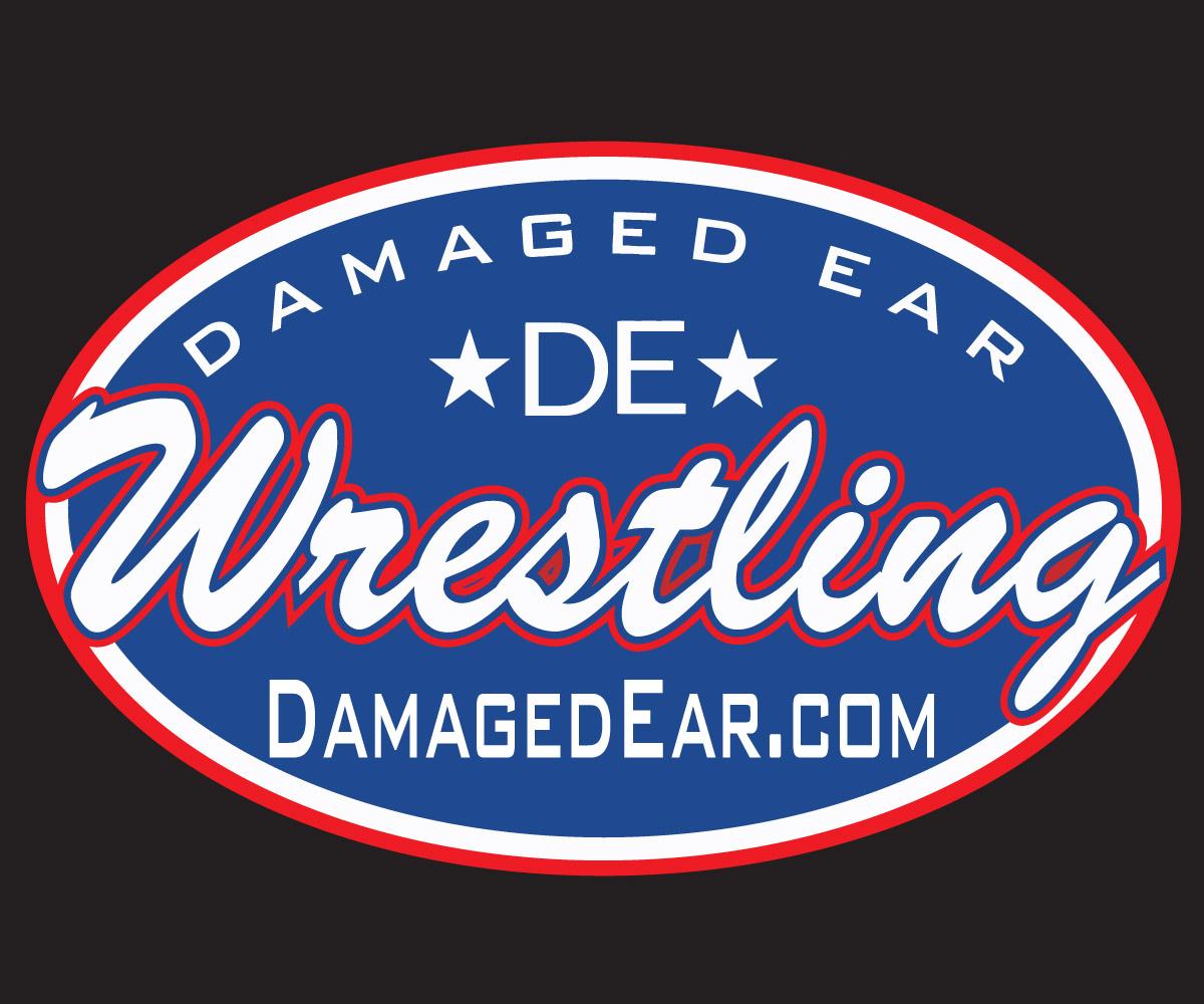 Wrestling Gear Shoes Amp Equipment Damaged Ear Wrestling