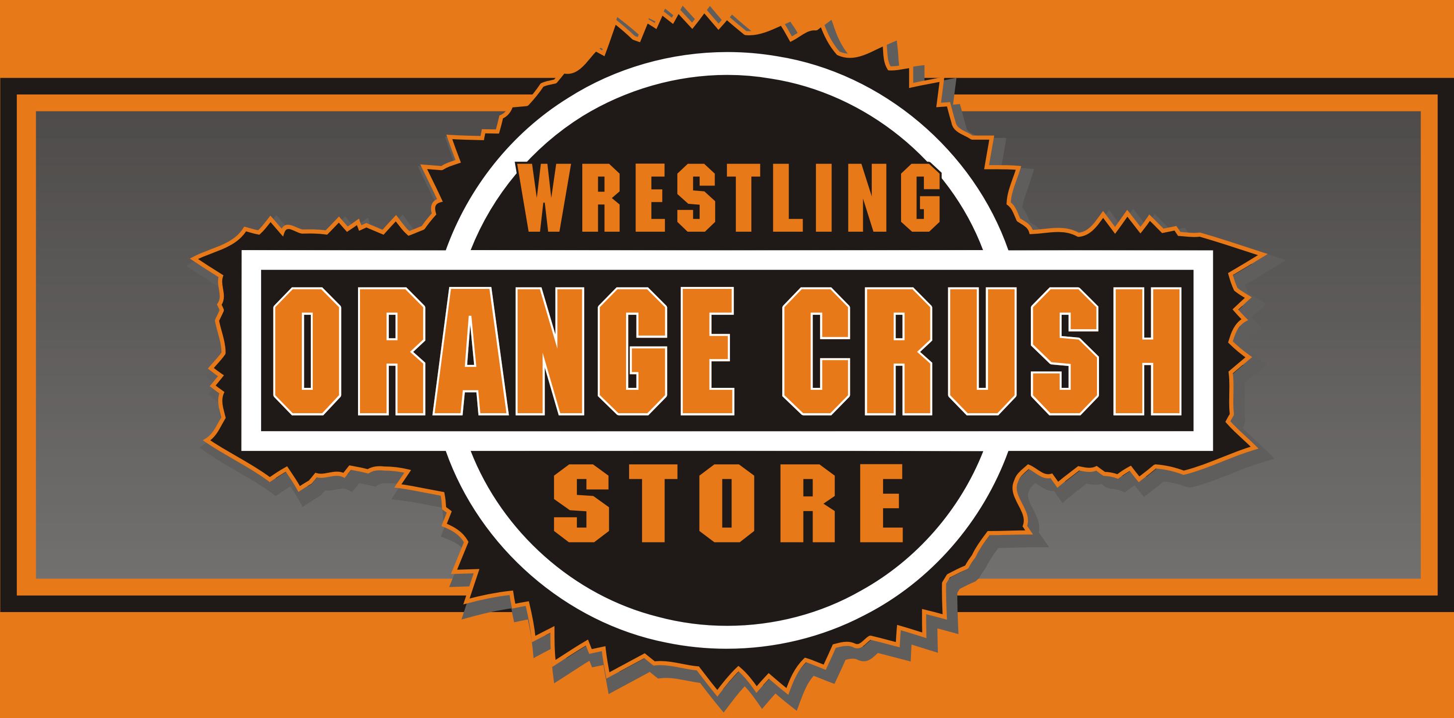 Orange Crush Wrestling Club