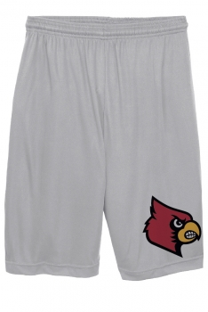 Winlock MS Silver Performance Shorts