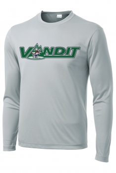 Vandit LS Performance Shirt