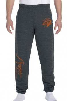 Askeo Sweat Pants