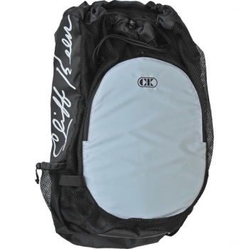 Cliff Keen Gear Bag