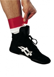 A5 - Cliff Keen Tournament Ankle Bands