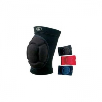 Cliff Keen Impact Bubble Kneepad