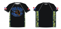 FIFE Sublimated Shirt