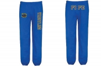 FIFE Royal Sweat Pants