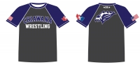 Chiawana Rash Guard
