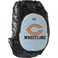 JR. Comets CK Bag C Logo