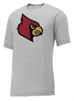Winlock MS Silver Performance Shirt