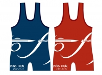 Askeo Mens Freestyle High Cut Singlet Pack