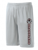 Grapplers Performance Shorts