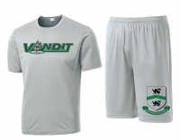 Vandit Wrestling Performance Package