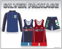 Vandit SILVER Package