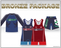 Vandit BRONZE Package