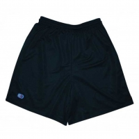 Cliff Keen MXSHORT MXS Loose Short