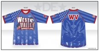West Valley Sub Shirt