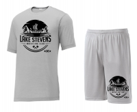 Lake Stevens Wrestling Club Performance Package
