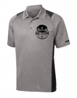 Lake Stevens Wrestling Club Polo