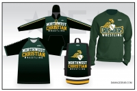 Northwest Christian Crusaders Bonus Package