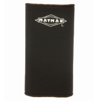 Matman Neoprene Wrestling Knee Sleeve