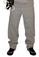 CK Sweat Pants