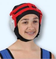 Wrestling Headgear
